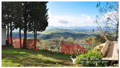 2-shell-homes-for-sale-in-Palagio-Montaione-Tuscany-42