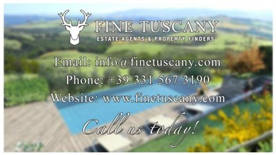 2-shell-homes-for-sale-in-Palagio-Montaione-Tuscany