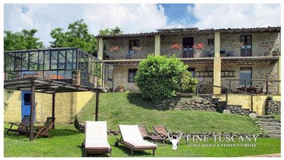 Rustic-House-for-sale-in-Garfagnana-Tuscany-Italy-4