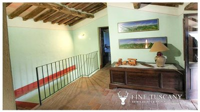 Rustic-House-for-sale-in-Garfagnana-Tuscany-Italy-23