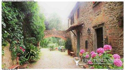 Rustic-property-for-sale-in-Castagneto-Carducci--Livorno--Tuscany-1
