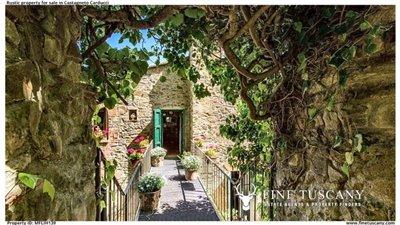Rustic-property-for-sale-in-Castagneto-Carducci--Livorno--Tuscany-6