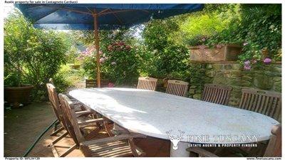 Rustic-property-for-sale-in-Castagneto-Carducci--Livorno--Tuscany-5