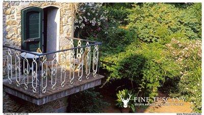 Rustic-property-for-sale-in-Castagneto-Carducci--Livorno--Tuscany-8