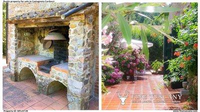 Rustic-property-for-sale-in-Castagneto-Carducci--Livorno--Tuscany-10