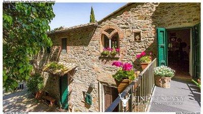 Rustic-property-for-sale-in-Castagneto-Carducci--Livorno--Tuscany-11