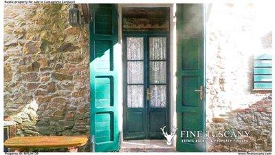 Rustic-property-for-sale-in-Castagneto-Carducci--Livorno--Tuscany-14