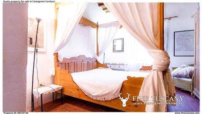 Rustic-property-for-sale-in-Castagneto-Carducci--Livorno--Tuscany-15