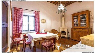 Rustic-property-for-sale-in-Castagneto-Carducci--Livorno--Tuscany-16