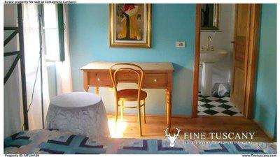 Rustic-property-for-sale-in-Castagneto-Carducci--Livorno--Tuscany-24