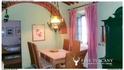 Rustic-property-for-sale-in-Castagneto-Carducci--Livorno--Tuscany-27