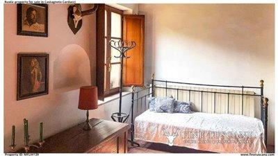Rustic-property-for-sale-in-Castagneto-Carducci--Livorno--Tuscany-29
