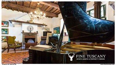 Rustic-property-for-sale-in-Castagneto-Carducci--Livorno--Tuscany-30