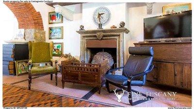 Rustic-property-for-sale-in-Castagneto-Carducci--Livorno--Tuscany-32