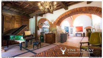 Rustic-property-for-sale-in-Castagneto-Carducci--Livorno--Tuscany-33