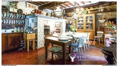 Rustic-property-for-sale-in-Castagneto-Carducci--Livorno--Tuscany-35