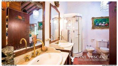 Rustic-property-for-sale-in-Castagneto-Carducci--Livorno--Tuscany-39