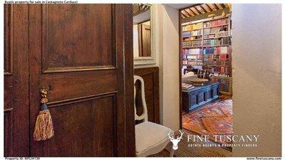 Rustic-property-for-sale-in-Castagneto-Carducci--Livorno--Tuscany-41
