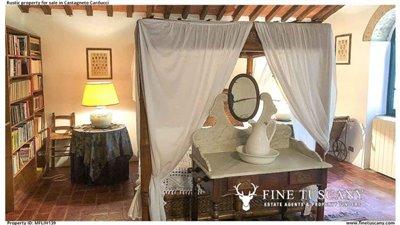 Rustic-property-for-sale-in-Castagneto-Carducci--Livorno--Tuscany-42