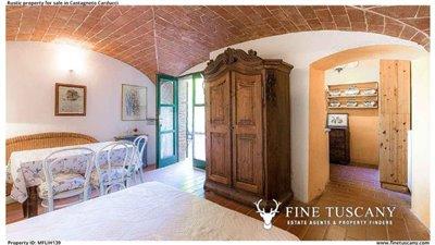 Rustic-property-for-sale-in-Castagneto-Carducci--Livorno--Tuscany-49