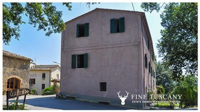 House-for-sale-in-Chiusdino-Siena-Tuscany-1