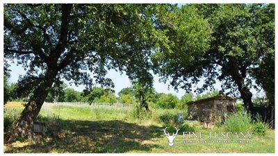 House-for-sale-in-Chiusdino-Siena-Tuscany-2