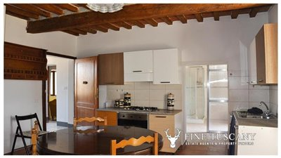 House-for-sale-in-Chiusdino-Siena-Tuscany-14