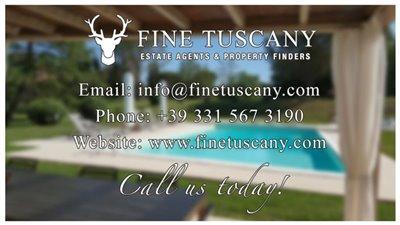 Villa-for-sale-in-Fauglia-Pisa-Tuscany-Italy---Contact-us