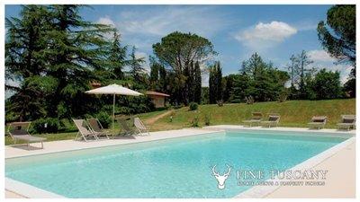 Villa-for-sale-in-Fauglia-Pisa-Tuscany-Italy-1