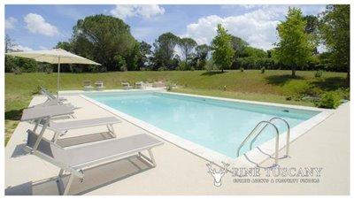 Villa-for-sale-in-Fauglia-Pisa-Tuscany-Italy-4