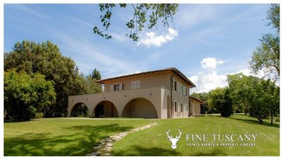 Villa-for-sale-in-Fauglia-Pisa-Tuscany-Italy-8