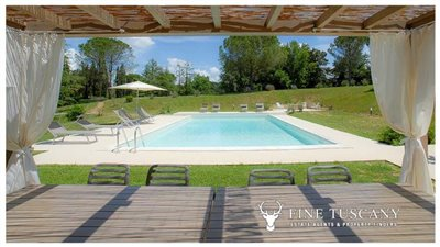 Villa-for-sale-in-Fauglia-Pisa-Tuscany-Italy-9