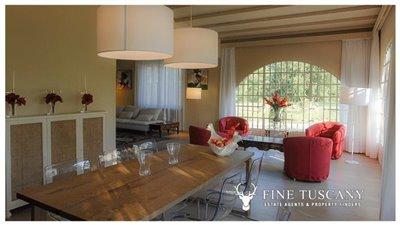 Villa-for-sale-in-Fauglia-Pisa-Tuscany-Italy-11