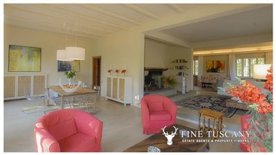Villa-for-sale-in-Fauglia-Pisa-Tuscany-Italy-12