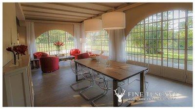 Villa-for-sale-in-Fauglia-Pisa-Tuscany-Italy-10