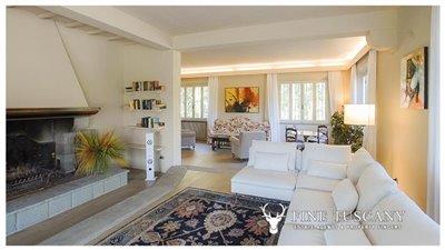 Villa-for-sale-in-Fauglia-Pisa-Tuscany-Italy-15