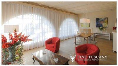 Villa-for-sale-in-Fauglia-Pisa-Tuscany-Italy-13