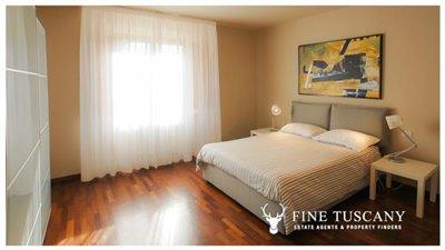 Villa-for-sale-in-Fauglia-Pisa-Tuscany-Italy-21