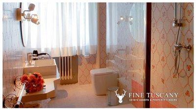 Villa-for-sale-in-Fauglia-Pisa-Tuscany-Italy-24
