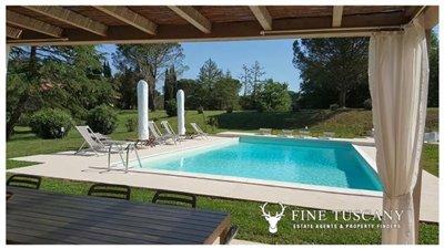 Villa-for-sale-in-Fauglia-Pisa-Tuscany-Italy