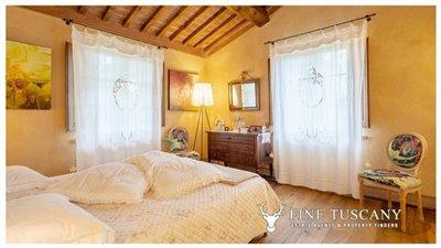 Villa-for-sale-in-Cevoli--Casciana-Terme--Pisa--Tuscany--Italy-6