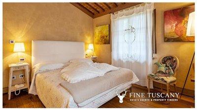 Villa-for-sale-in-Cevoli--Casciana-Terme--Pisa--Tuscany--Italy-7