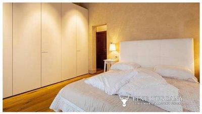 Villa-for-sale-in-Cevoli--Casciana-Terme--Pisa--Tuscany--Italy-8