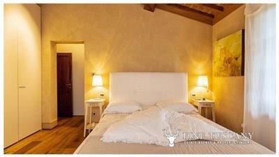 Villa-for-sale-in-Cevoli--Casciana-Terme--Pisa--Tuscany--Italy-9