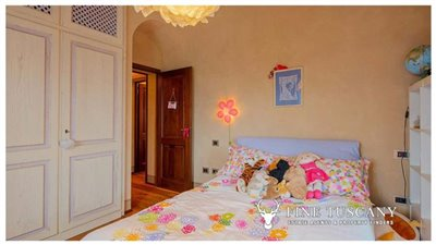 Villa-for-sale-in-Cevoli--Casciana-Terme--Pisa--Tuscany--Italy-12