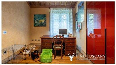 Villa-for-sale-in-Cevoli--Casciana-Terme--Pisa--Tuscany--Italy-13