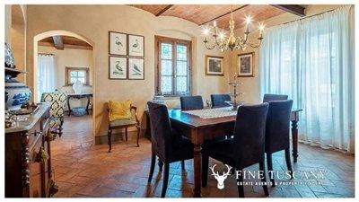 Villa-for-sale-in-Cevoli--Casciana-Terme--Pisa--Tuscany--Italy-15