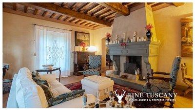 Villa-for-sale-in-Cevoli--Casciana-Terme--Pisa--Tuscany--Italy-18
