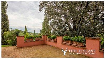 Villa-for-sale-in-Cevoli--Casciana-Terme--Pisa--Tuscany--Italy-26