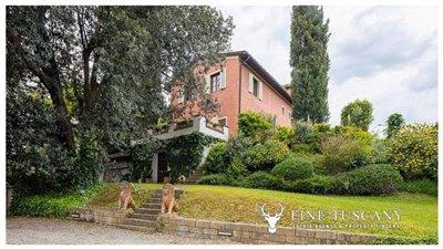 Villa-for-sale-in-Cevoli--Casciana-Terme--Pisa--Tuscany--Italy-27